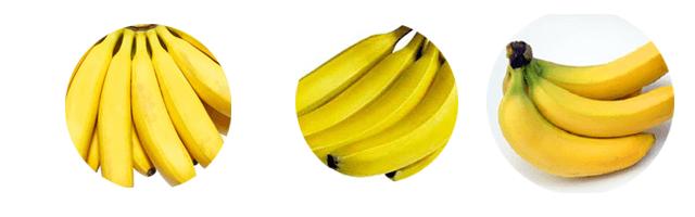 banan banany na śniadanie co zjeść zdrowe pomysły przepisy na zdrowe