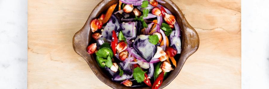 Co powinieneś mieć w zdrowej kuchni, zdrowa kuchnia