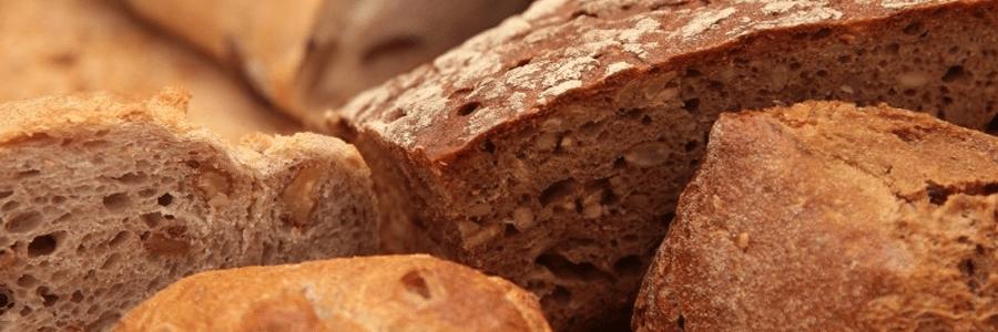 Co powinieneś mieć w zdrowej kuchni