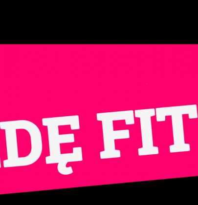 Wyzwanie: będę fit! Dwa tygodnie do nowego życia