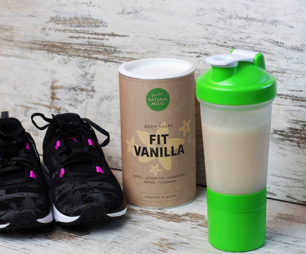 triki które pomagają być fit, jak jeść więcej białka