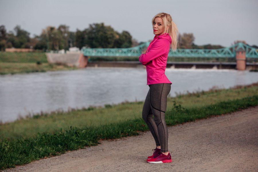 Jak wrócić do ćwiczeń po chorobie