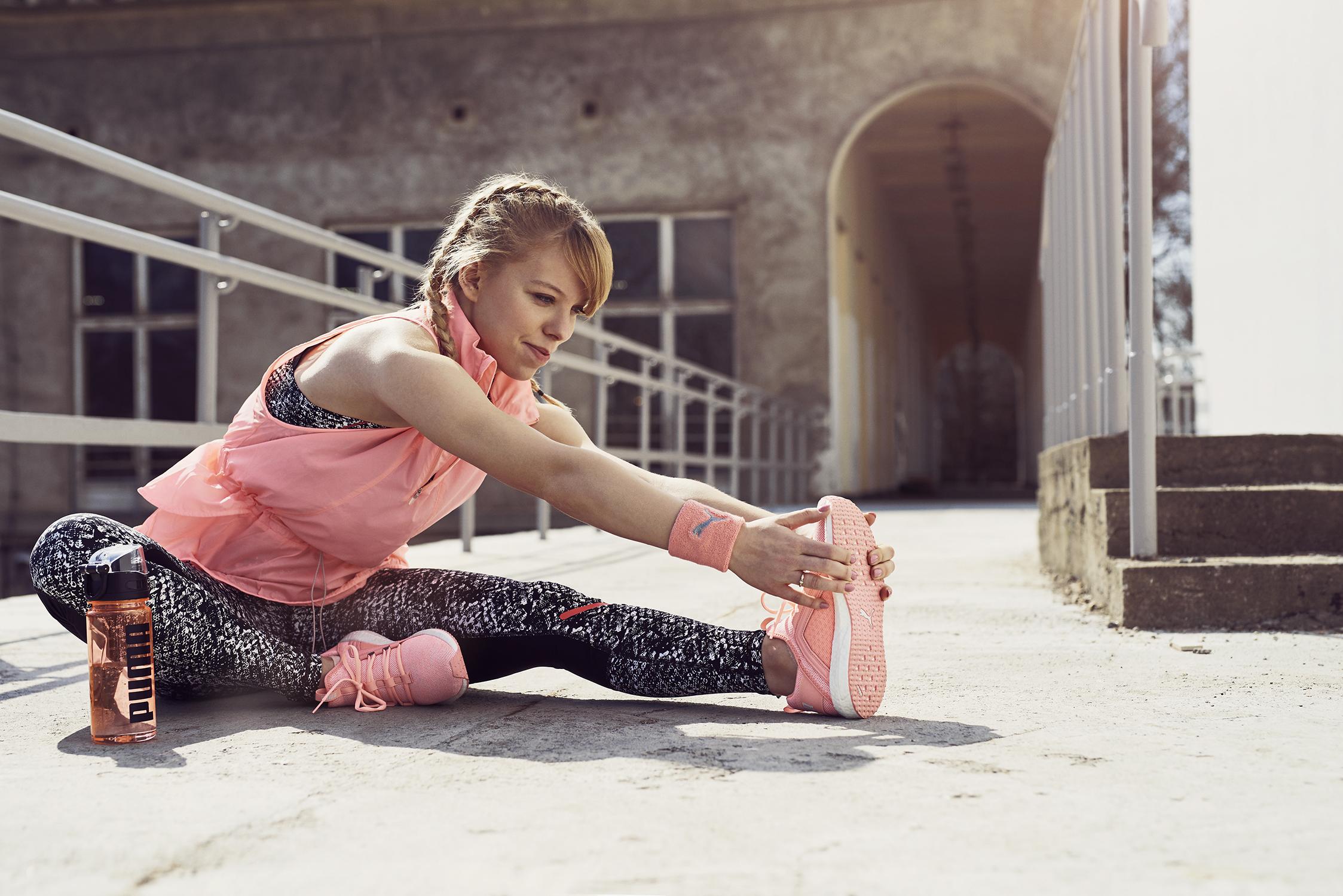 brak efektów ćwiczeń marta hennig codziennie fit