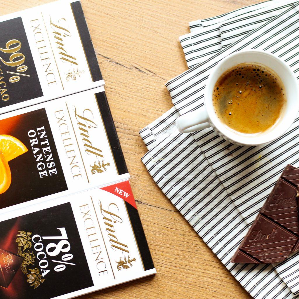 jak wybrać czekoladę