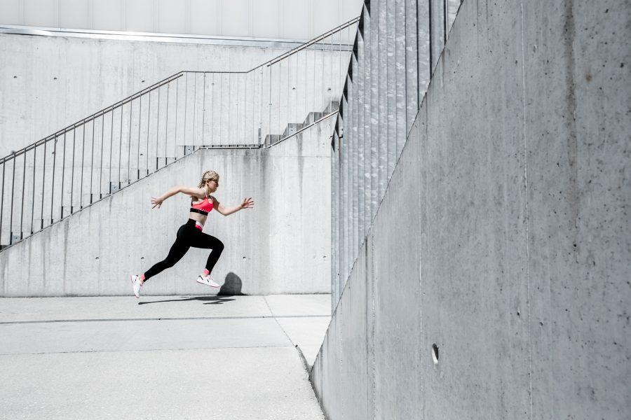 wyzwanie 21 dni fit