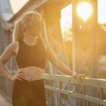 trening w upał, jak ćwiczyć w upale